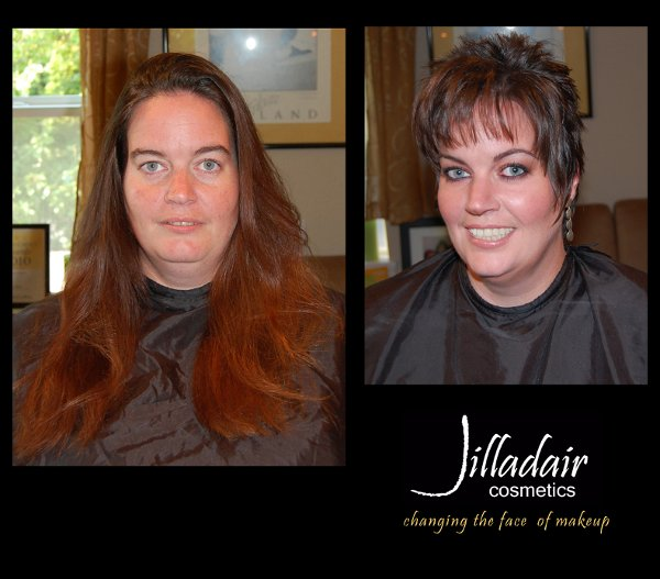 photo 46 of Jilladair Cosmetics - Master Makeup Artists