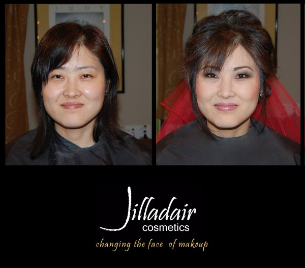 photo 48 of Jilladair Cosmetics - Master Makeup Artists