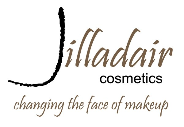photo 54 of Jilladair Cosmetics - Master Makeup Artists