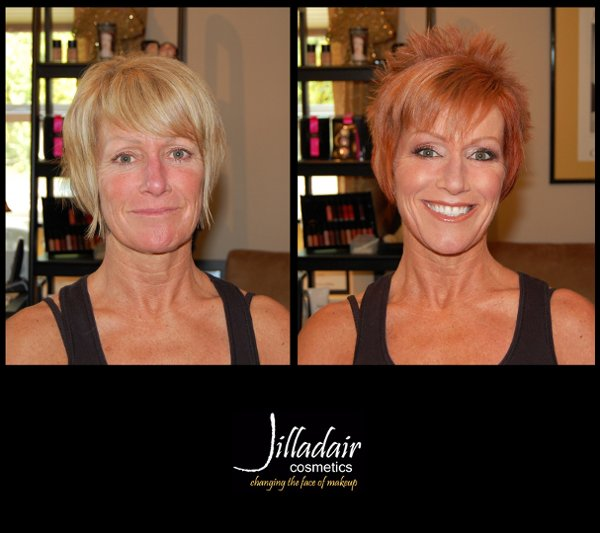 photo 72 of Jilladair Cosmetics - Master Makeup Artists