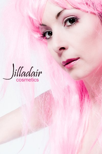 photo 89 of Jilladair Cosmetics - Master Makeup Artists