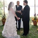 130x130 sq 1205346074111 david wedding
