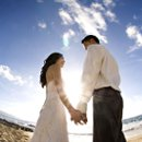 130x130_sq_1205282147964-hawaii_wedding_photo110