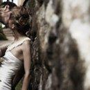 130x130_sq_1205282221230-hawaii_wedding_photo124