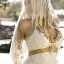 130x130_sq_1205282303355-hawaii_wedding_photo148