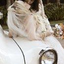 130x130_sq_1205282326245-hawaii_wedding_photo149
