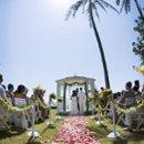 130x130_sq_1205282796511-hawaii_wedding_photo090