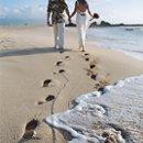 130x130_sq_1205285389433-hawaii_wedding_photo193