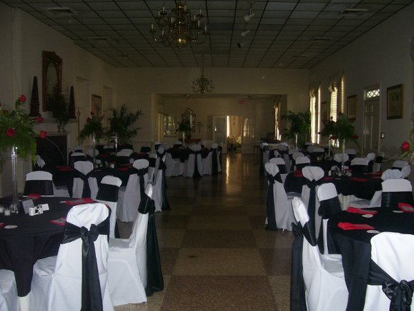 photo 2 of KMK Weddings & Special Events
