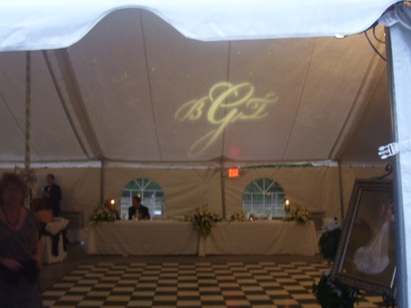 photo 6 of KMK Weddings & Special Events