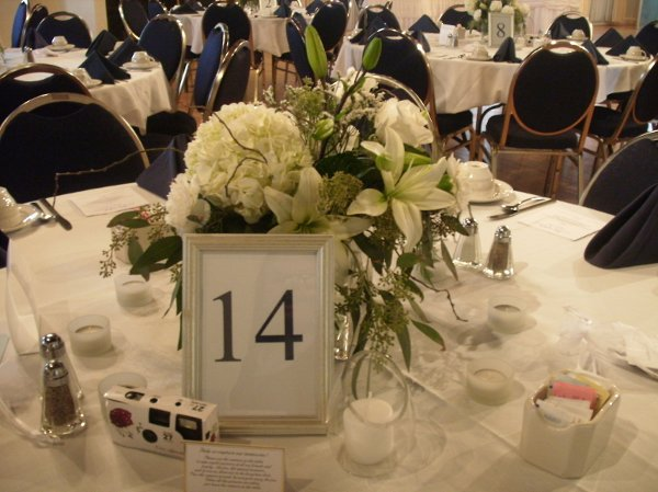 photo 7 of KMK Weddings & Special Events