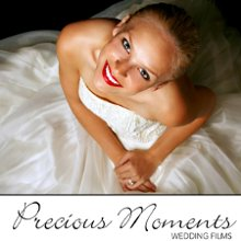 Precious Moments Wedding Films photo