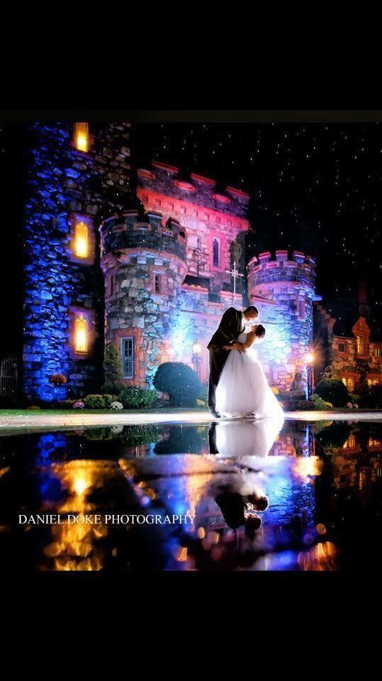 Searles Castle At Windham Venue Windham Nh Weddingwire