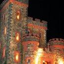 130x130 sq 1205422895552 castle1