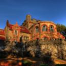 130x130 sq 1379100593293 searles castle