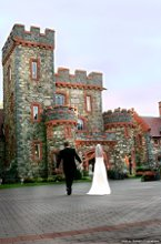 Searles Castle at Windham photo