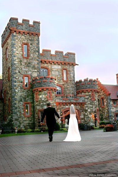 photo 1 of Searles Castle at Windham