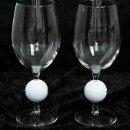 130x130_sq_1357781488023-golfballwhitewineglass