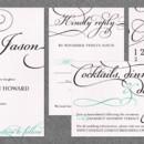130x130 sq 1372794749038 bella flourish wedding invitation