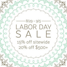 220x220_1409341524669-labor-day-wedding-invitation-sale-thumb