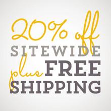 220x220 1424890960632 tgk 20 off free shipping thumb