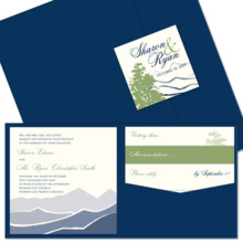 220x220 sq 1372816343504 mountain pocket wedding invitation