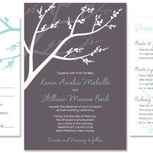 220x220 sq 1372819138504 winterberry wedding invitation with branches
