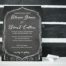 96x96 sq 1374510966304 chalkboard wedding invite