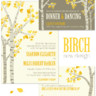 96x96 sq 1376668440009 birch tree modern fall wedding invitation