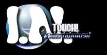 220x220 1205353188041 logo logo 09
