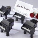 130x130 sq 1214355596879 25023bk pianocardholder m