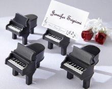 220x220 1214355596879 25023bk pianocardholder m