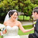 130x130 sq 1399941337496 jean ian wedding0257l