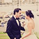 130x130 sq 1399941415834 jean ian wedding0386l