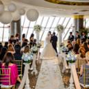 130x130 sq 1399941510668 jean ian wedding1677l