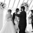 130x130 sq 1399941558264 jean ian wedding1725l