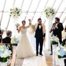 130x130 sq 1399941589545 jean ian wedding1827l