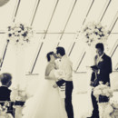130x130 sq 1399941616379 jean ian wedding1831l