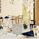 130x130 sq 1399941657452 jean ian wedding1981l