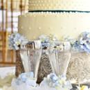 130x130 sq 1399941699253 jean ian wedding1989l