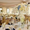 130x130 sq 1399941747907 jean ian wedding2014l