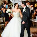 130x130 sq 1399941839998 jean ian wedding2097l