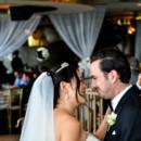 130x130 sq 1399941982803 jean ian wedding2196l