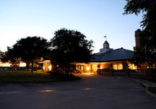 Hackberry Creek Country Club photo