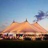 Mahaiwe Tent image