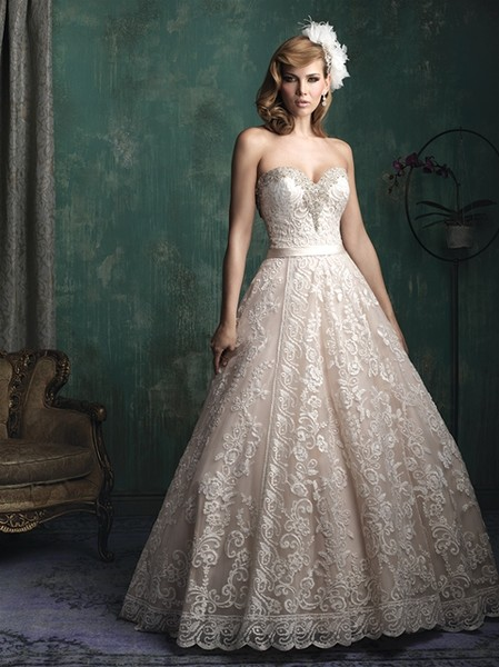 Wedding Dress For   Dublin : C f dublin wedding dress