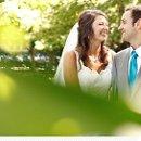 130x130 sq 1347622678179 9.10.11elysew.groom