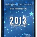 130x130 sq 1391523623780 2013 award plaquebluepnglgccbap 88s 75