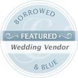 130x130_sq_1391524234799-vendors-115x115-blu