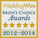 130x130 sq 1394570225567 awards badge for ww 12 14 badg